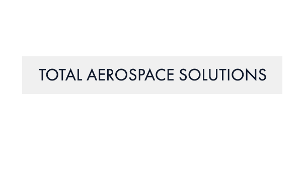 Total Aerospace Solutions