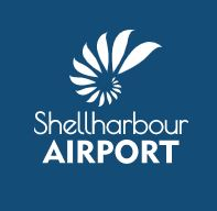 Leasing A Car Through Uber >> Shellharbour Airport